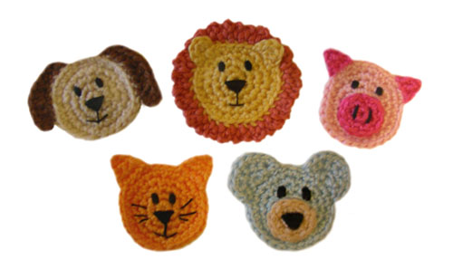 lion and lamb applique - lion and lamb applique pattern