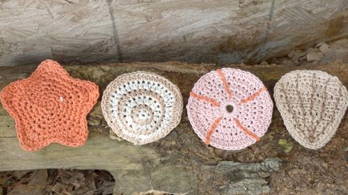 Crochet Spot Blog Archive Top 10 Home Decor Crochet Patterns For