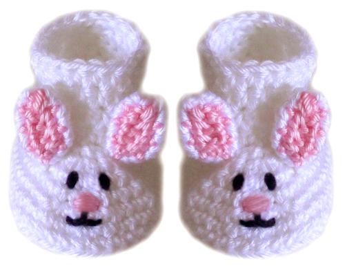 Crochet Spot Blog Archive Easter Crochet Patterns Crochet