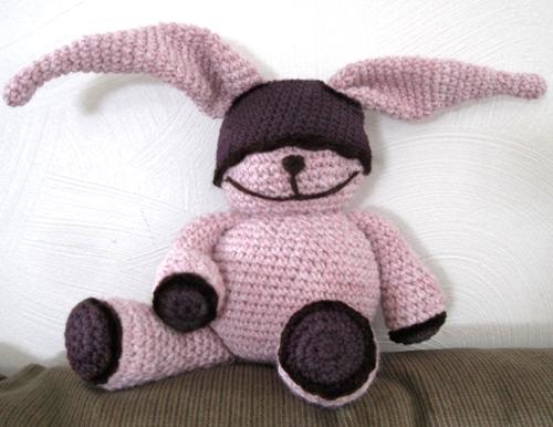 Crochet Spot