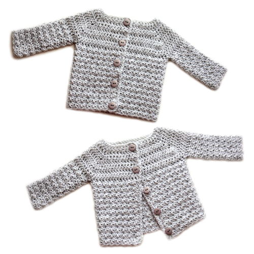 Crochet Spot Blog Archive Baby Toddler And Kids Clothing