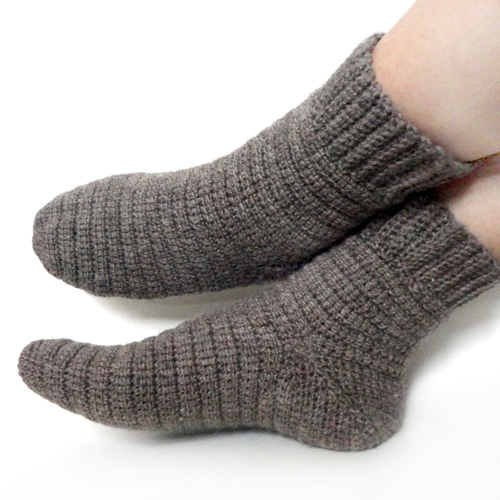 Crochet Spot Blog Archive 30 Off Adjustable Quick Socks V2