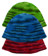 3-crochet-beanies-flat