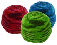 3-crochet-beanies