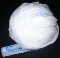 plarn-ball
