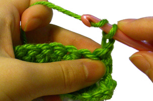 How to Do a Single Crochet Stitch - Howcast | The best how