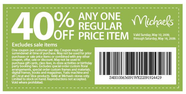 Coupons for fabric com