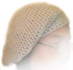 Crochet spot blog archive free crochet pattern slouchy beanie pattern slouchy crochet beanie dt1010fo