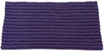 Crochet Spot 187 Blog Archive 187 Free Crochet Pattern Rug