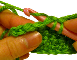 Learn How to Knit | KnittingHelp.com