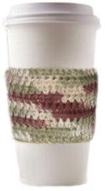 Crochet Spot Blog Archive Crochet Pattern Absolutely Easy