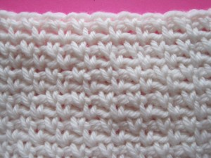 Crochet Spot 187 Blog Archive 187 Three Special Stitches For