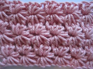 Crochet spot blog archive how to crochet star stitch crochet star stitch dt1010fo