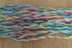 Crocheting Yarn Types : Crochet Spot ? Blog Archive ? The Different Types of Yarn Fibers ...