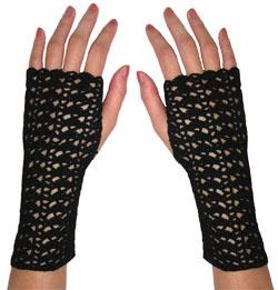 Crochet Spot Blog Archive Crochet Pattern Striping Shells