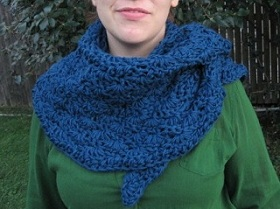 Learn to read crochet patterns - Annie's Catalog