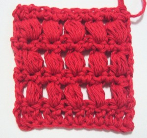 Crochet Cabana - learn to crochet, free patterns, tutorials, charity