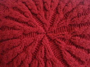 Crochet Blanket Designs | Crochet Blanket