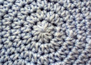 intheround dc front closeup
