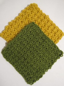 Crocheting Help : NEED HELP READING A CROCHET PATTERN - Free Crochet Patterns