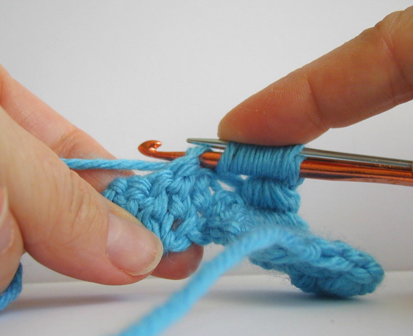 Идеи для вязания Записи в рубрике идеи для вязания 79