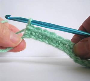 Vashti's Crochet Pattern Companion