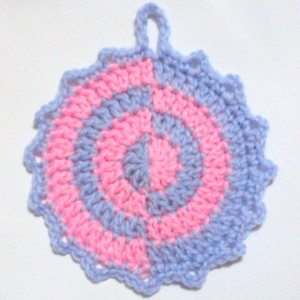 Crochet Spot » Blog Archive » Crochet Photo Roundup #5