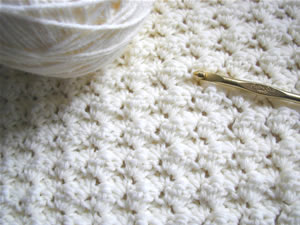 Crochet spot blog archive how to crochet blanket stitch the dt1010fo