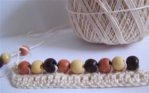 Crochet Spot Blog Archive How To Crochet Double Crochet With
