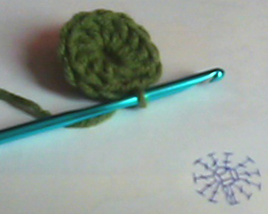 Crochet Yoyo Patterns : Crochet Spot Blog Archive Yoyo Crochet - Crochet ...
