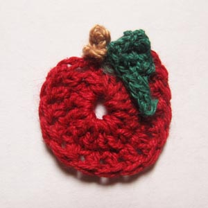 free crochet pattern | Rehab Centers | Page 2