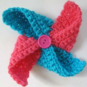Free Patterns - ELK Studio - Handcrafted Crochet Designs