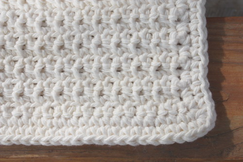 Crochet Spot ? Blog Archive ? SCpattern #3 - Crochet Patterns ...