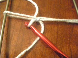 hairpin crochet steps 014