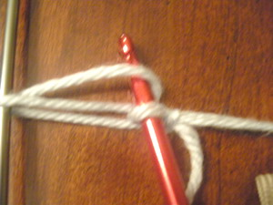 hairpin crochet steps 015
