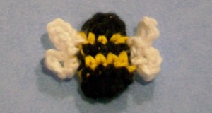 crochet_busy_bee