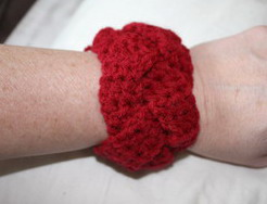 cuff bracelet 013
