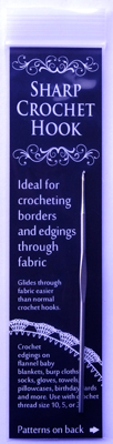 sharp-crochet-hook-package