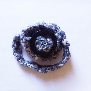 Q Hook Crochet Patterns « Design Patterns