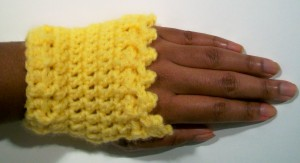 crochet_take_a_picot_mitts