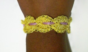 crochet_double_shell_bracelet