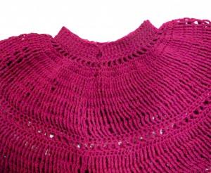 crochet_poncho