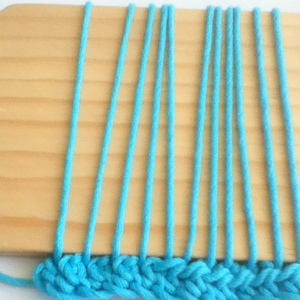 artlikebread peruvian lace crochet tutorial_2915