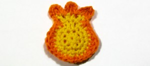 crochet_flame_applique