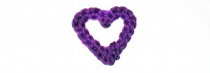 crochet_cut-out_heart