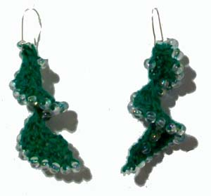 crochet_helix_earrings