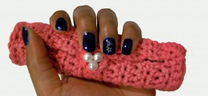 crochet_round_makeup_case