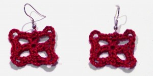 crochet_cuadrada_lace_earrings