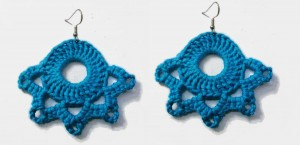 Crochet spot blog archive crochet pattern cora earrings crochet pattern cora earrings dt1010fo