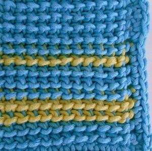 Crochet Spot Tunisian Crochet Crochet Patterns Tutorials And News